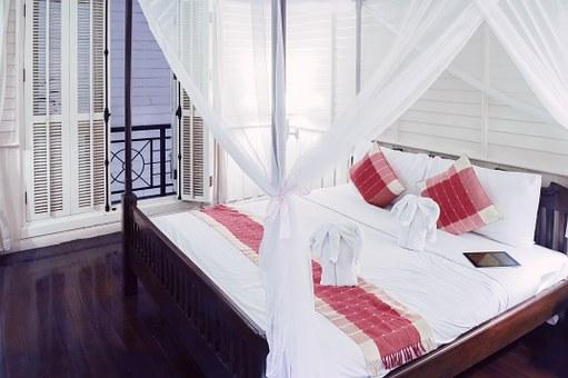 hotel-601327__340
