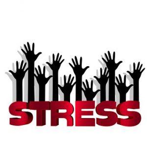 stress-853644__340