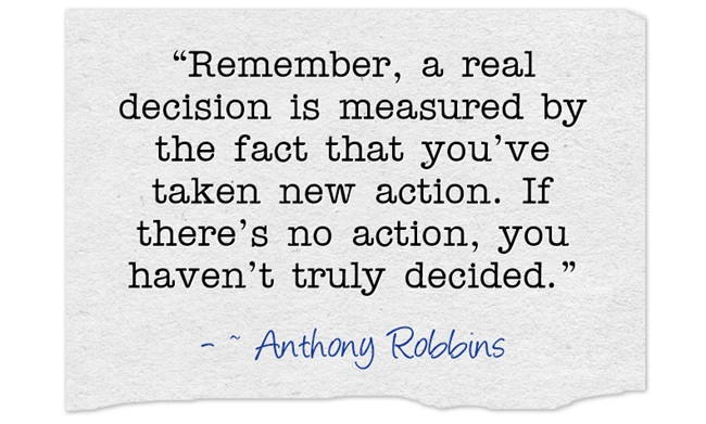 remember-a-real-decision